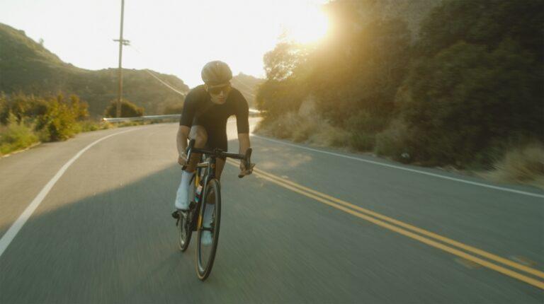 Teendők a kerékpáros szezon előtt