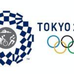 Triatlon az Olimpiákon